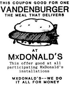 LAG-I.100-Vandenburger