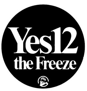 LAG-I-FreezeButton