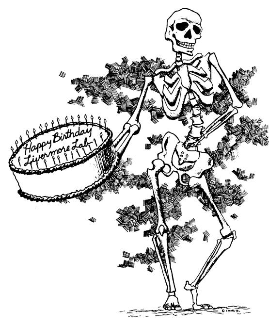 LAG-I-Oct9-SkeletonCake