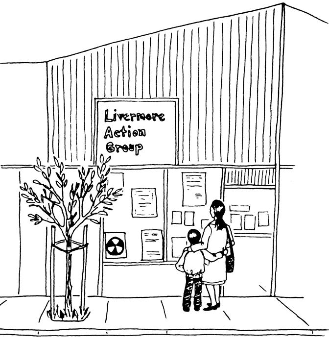 LAG-Ia-office-drawing