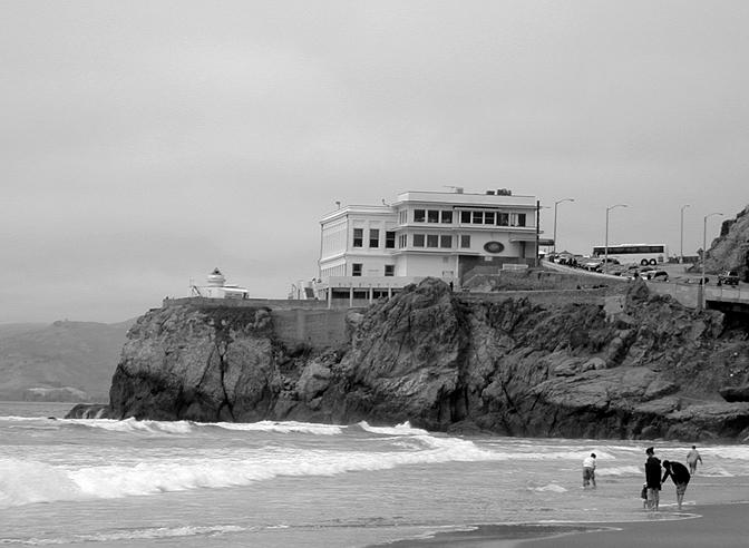 LAG-Ib-Cliffhouse(1314)