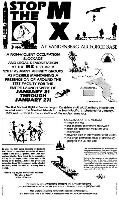 LAG-Ib-Vbg flyer