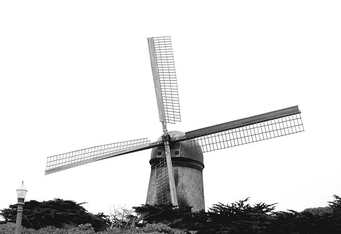 LAG-Ib-windmill-wide(1333)