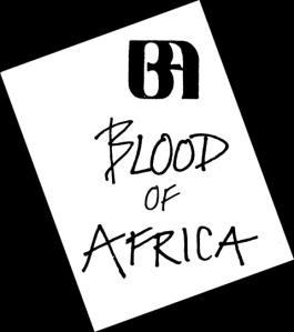 LAG-P-BA graf-logo