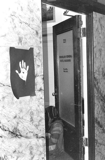 LAG-P-Consulate-ElSalvDoor-Bels