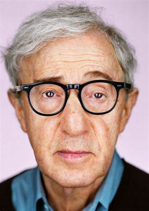 woody-allen-tired