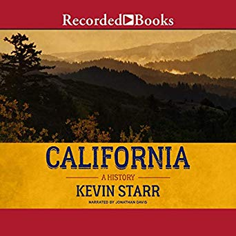 Wix-KevinStarrCalifornia-Cover