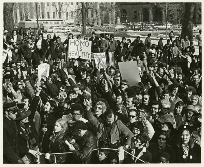 Stonewall-KayTobin-NYPublicLibrary