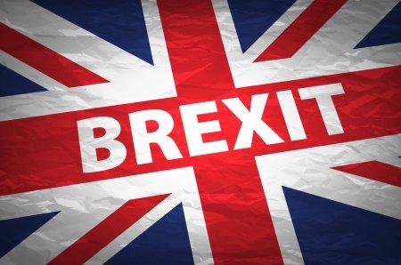 Brexit-depositphotos-copyrightfree