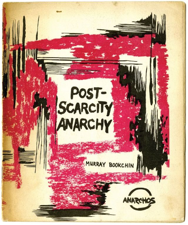 Bookchin-cover01
