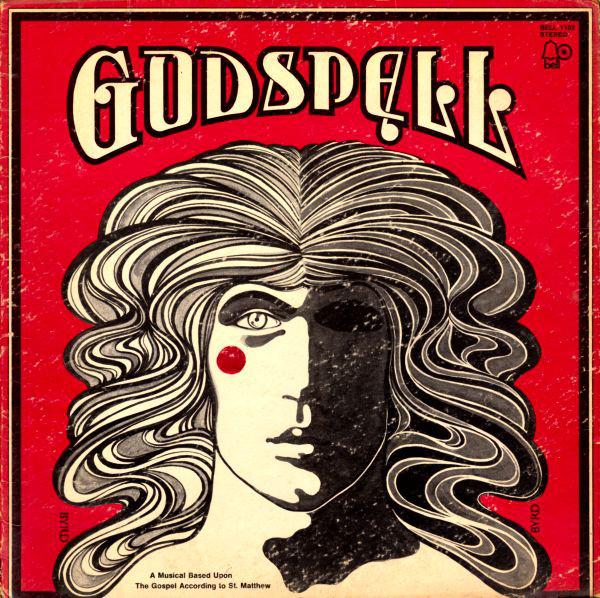 godspell-cover