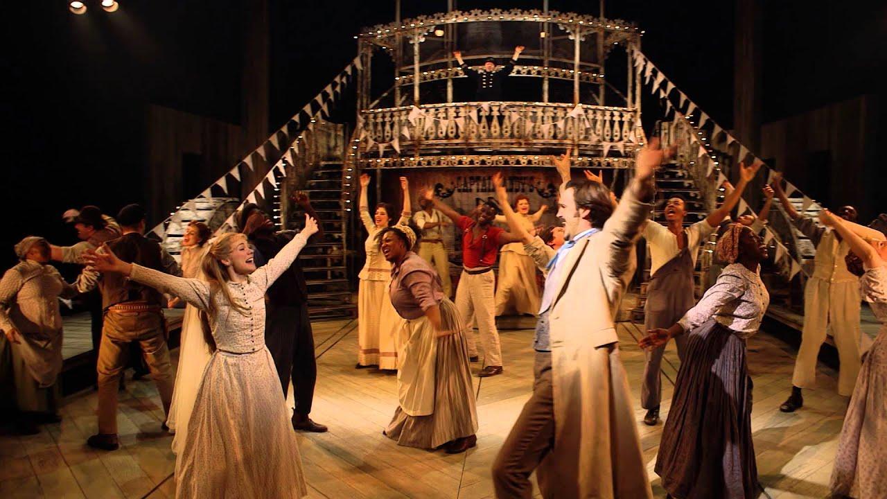 musical-showboat