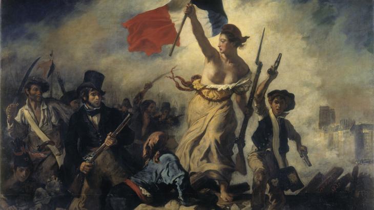 Delacroix-LibertyLeading